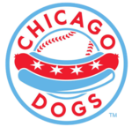 Chicago Dogs baseball.PNG