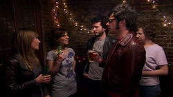 Conchords 110 New Fans.png