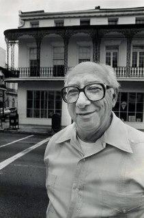 Cosimo Matassa American recording engineer and studio owner