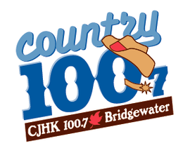 Country1007CJHKlogo.png