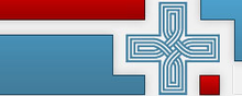 Croatian Conference of Catholic Bishops logo.png
