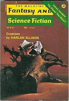CROATOAN HARLAN ELLISON EPUB DOWNLOAD