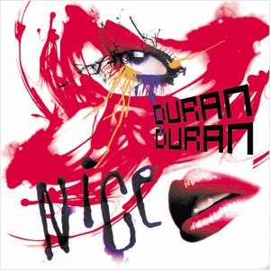 Nice (song) - Image: DD Nice