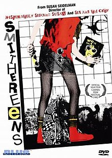 DVD cover of Smithereens.jpg