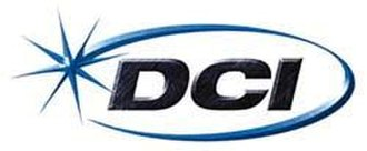 DCI (Wizards of the Coast) - Image: Dci logo