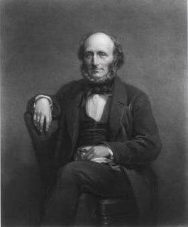 Edwin Wilkins Field British artist