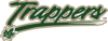 Edmonton Trappers PCL.png