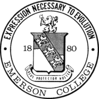 Emerson College Seal.png