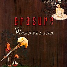 Erasure-Wonderland.jpg