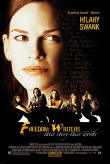 Freedom Writers full movie (2007)