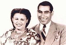 Felicita and Gonzalo.jpg