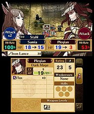 Fire Emblem Awakening - Wikipedia