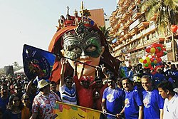 Floats for Goa carnaval.jpg