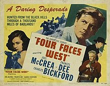 Four Faces West FilmPoster.jpeg