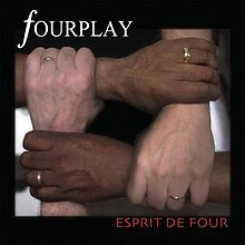 Fourplay Esprit De Four.jpg