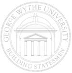 GWuniversity seal.png