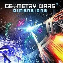 Geometry Wars 3 Dimensions.jpg