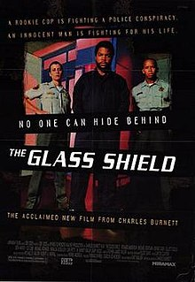 Glass shield movie poster.jpg