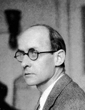 Gluyas Williams