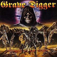 Grave Digger Knights of the Cross.jpg