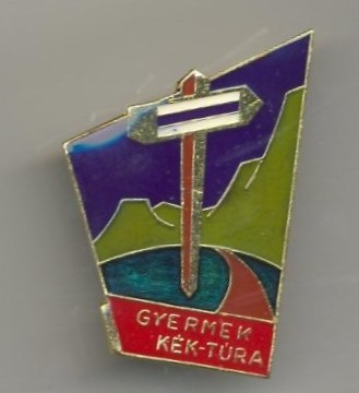 Gykt badge