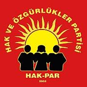 Hak ve özgürlükler partisi logo.jpg