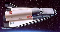 Hermes (spacecraft)