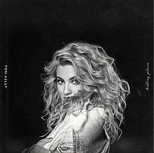 Hiding Place Official Album Cover by Tori Kelly.jpeg