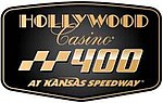 Hollywood Casino 400.jpg