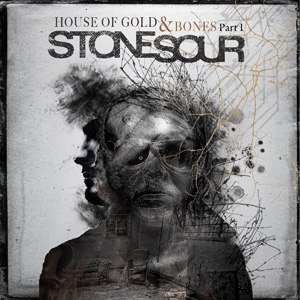 House of Gold & Bones – Part 1 - Image: Houseof Goldand Bones Pt 1