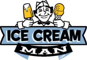 Ice Cream Man (business) - Wikipedia