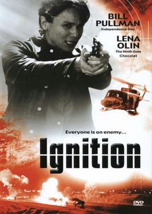 Ignition (film)
