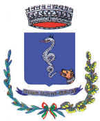 Coat of arms of Itri