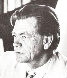 Australian poet and academic