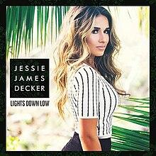 Image result for jesse james decker discography