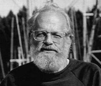 Jim Bohlen - Bohlen in 1990