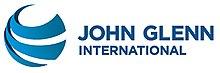 John Glenn Columbus International Airport logo 2018.jpg