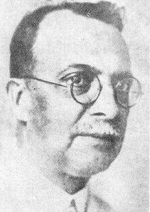 Juan Corzo - Juan Corzo