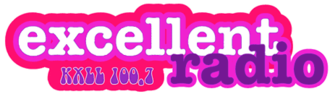 KXLL - Image: KXLL FM