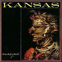 Kansas - Masque.jpg
