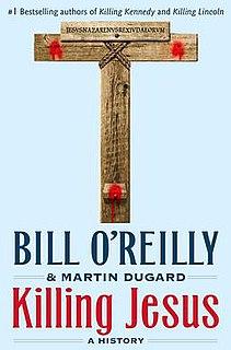 book by Bill O