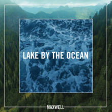 Lake by the Ocean cover.png