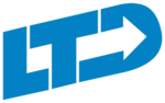 Lane Transit District logo.png