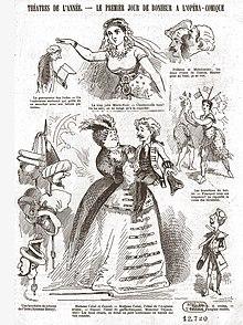 Le premier jour de bonheur (1868) (Source: Wikimedia)