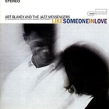 Like Somone in Love (Art Blakey album).jpg