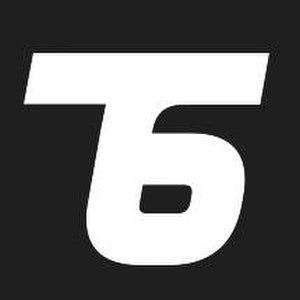 Team6 Game Studios - Image: Logo Team 6 Game Studios
