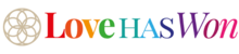 Logo of Love Has Won.png