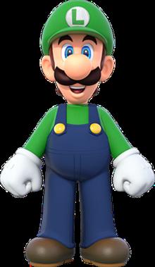 Luigi NSMBUDX.png