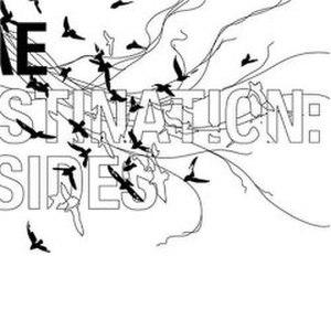 Destination: B-Sides - Image: Mae Destination B Sides