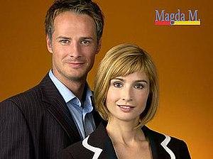 მაგდა ემი-magda.m 300px-MagdaM.